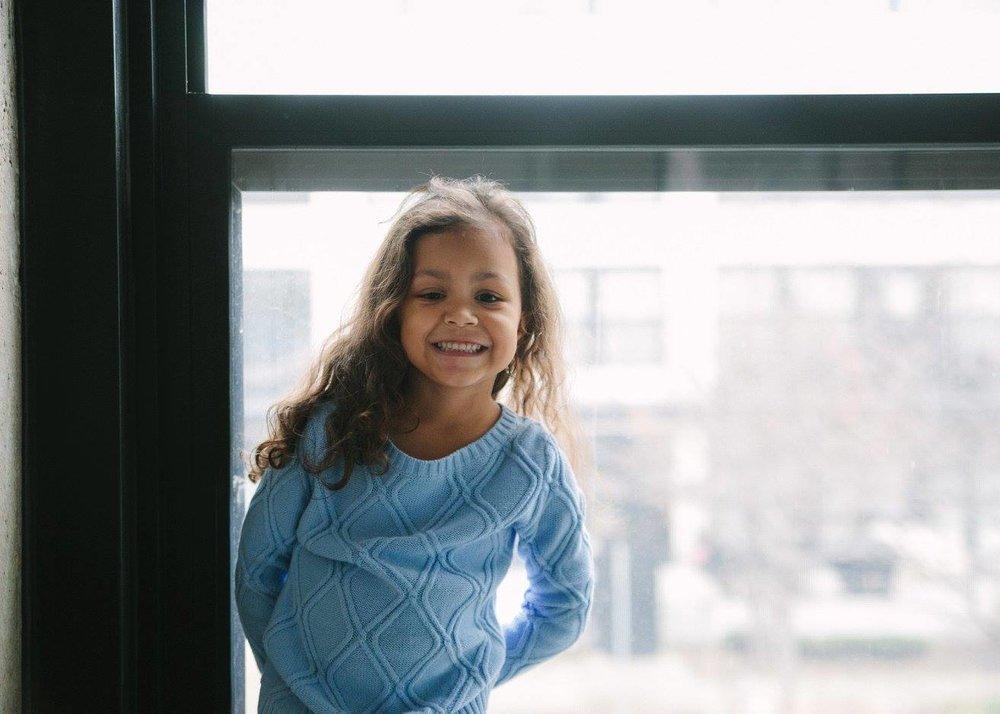 Elise window pic.jpg