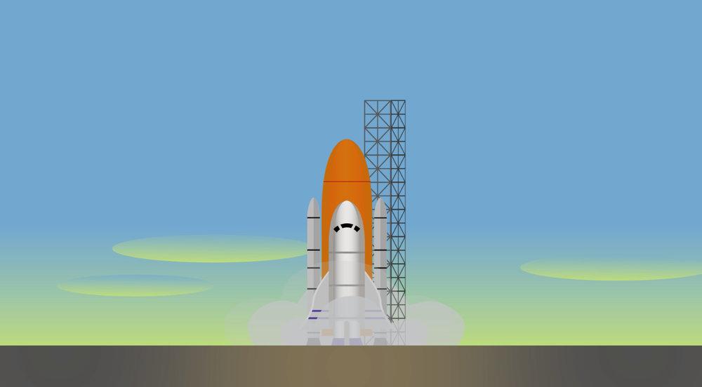 LaunchScreen copy.jpg