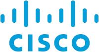 Ciscologo.png