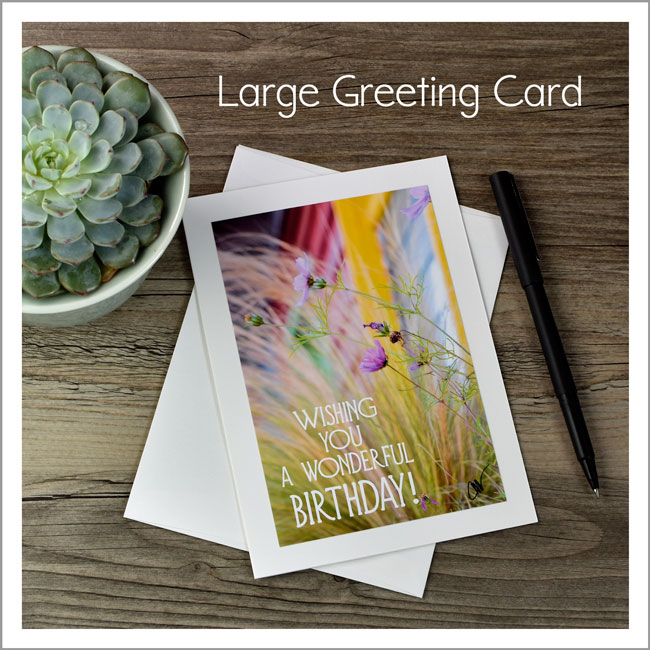 Large-Greeting-Card-Mockup-for-SS.jpg