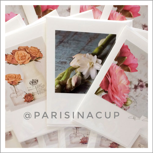 Paris-in-a-Cup-Card-Example-for-SS.jpg