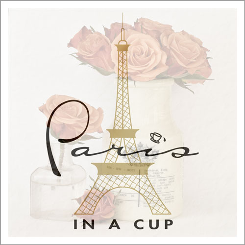Paris-in-a-Cup-for-SS-#2.jpg