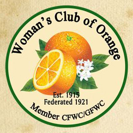 Womans Club Logo Crop.jpg