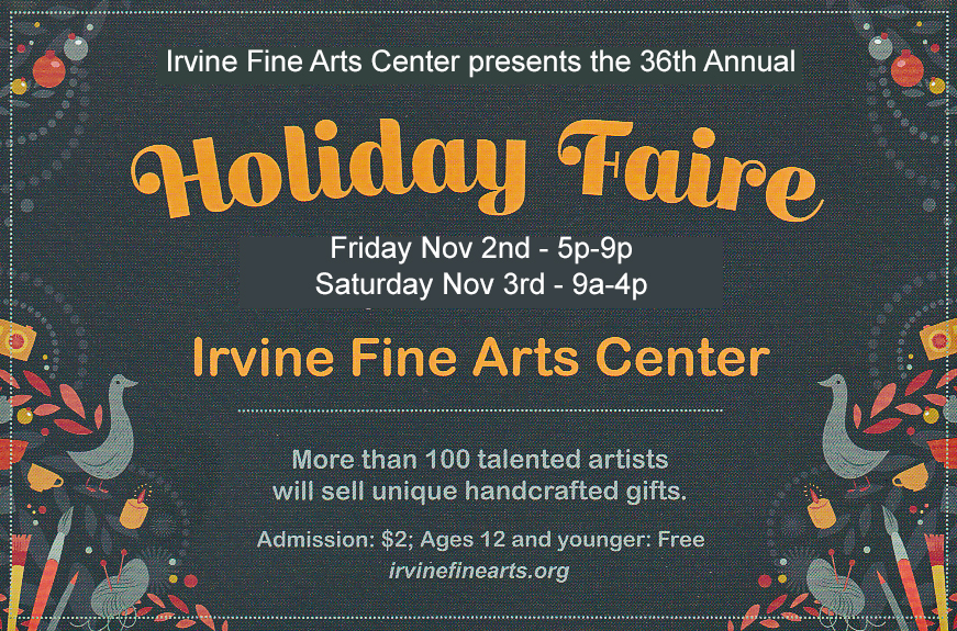 Irvine-Holiday-Faire-2018-Postcard-Front.jpg