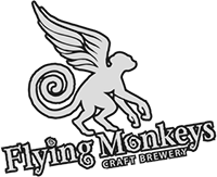 FlyingMonkeys.png