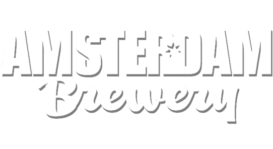 amsterdam-brewing-company.png