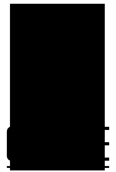 calabogiebrewingco_verticallogo-black.png