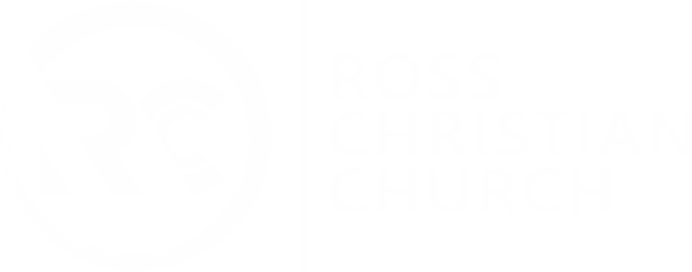 Ross Christian Church