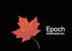 Epoch Logo.png