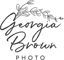 Georgia Brown Photo
