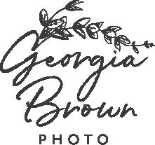 Georgia Brown Photo
