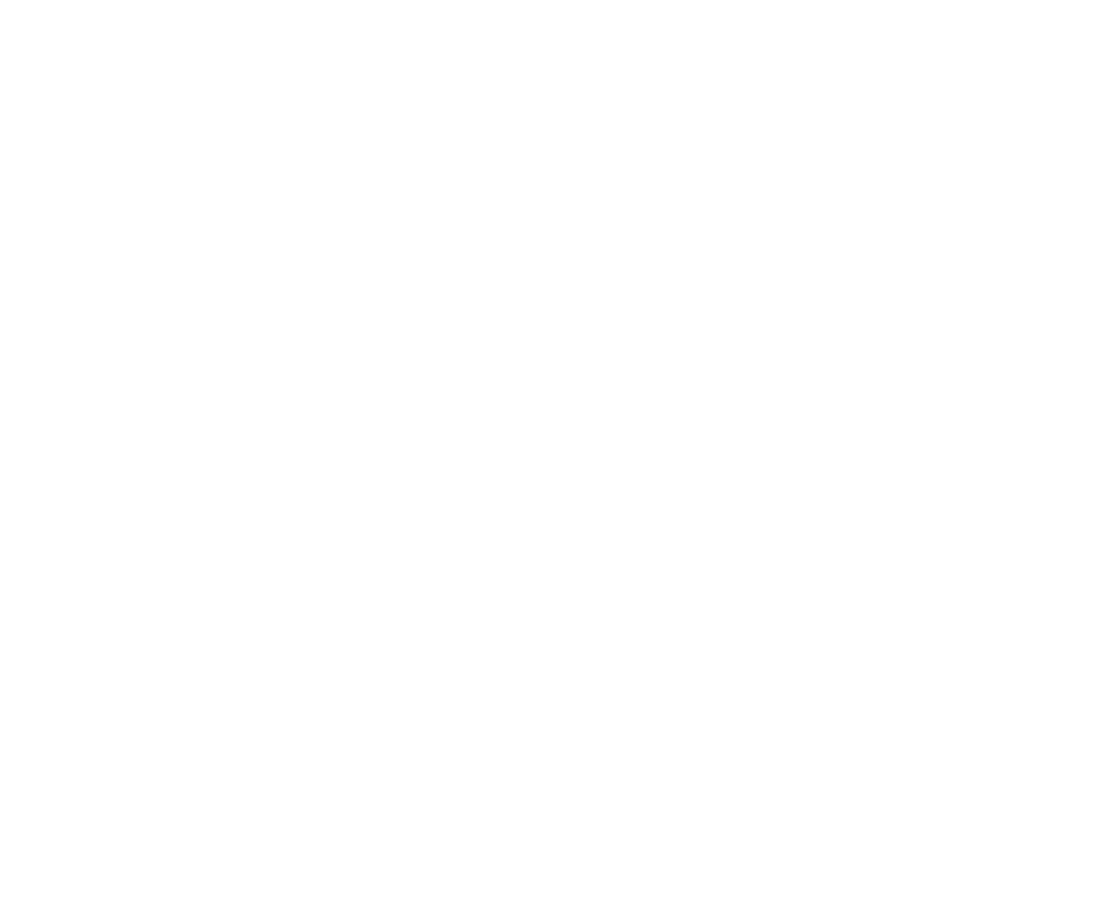 Matt Talley Logo white.png