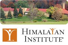 Himalyan-Institute.jpg