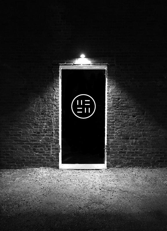 company-philosophy-door-logo.png
