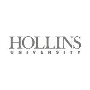 HTH-sponsor-hollins.jpg