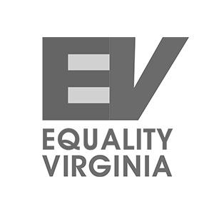 HTH-sponsor-EVA.jpg
