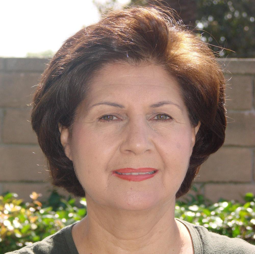 Lila Ishaq