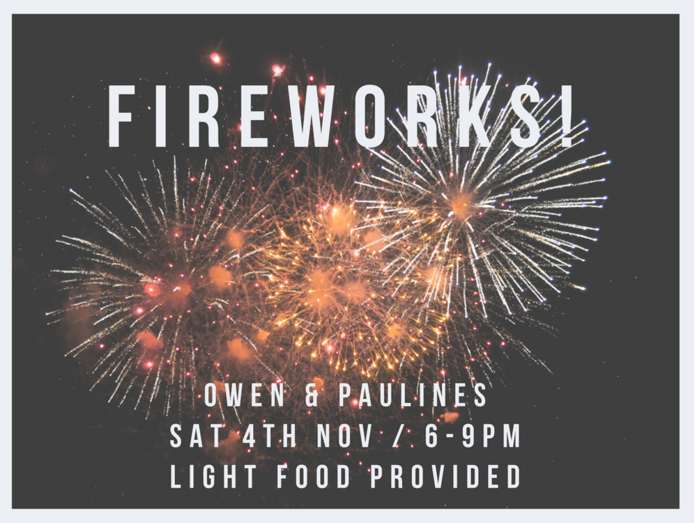 Fireworks Notice.png