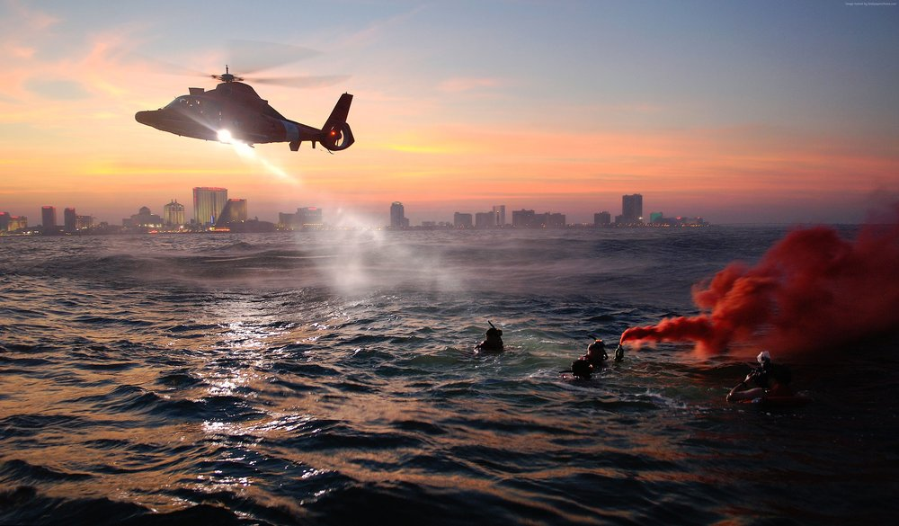 coast-guard-4037x2363-rescue-medevac-rescue-helicopter-training-sea-1484.jpg