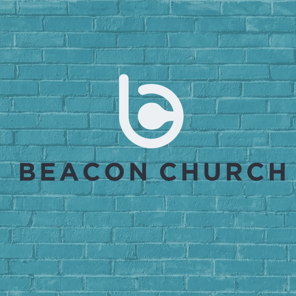 Beacon Podcast Icon.png