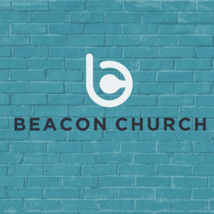 Clear Series — Sermons - Index - Beacon Church Brixton