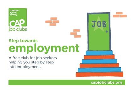 jobclub.jpg