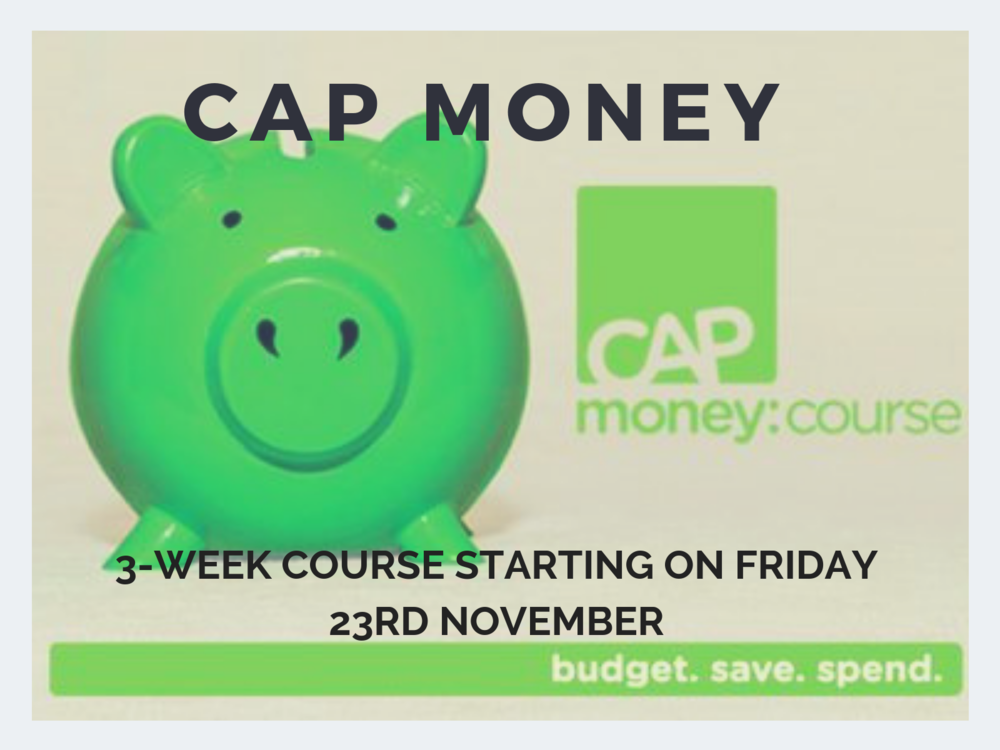 CAPMoney.png