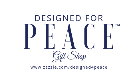 www.zazzle.com:designed4peace.png