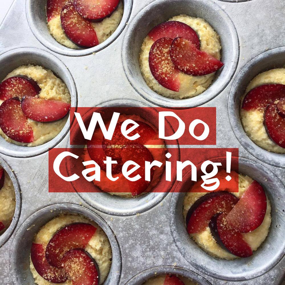 we-do-catering.jpg