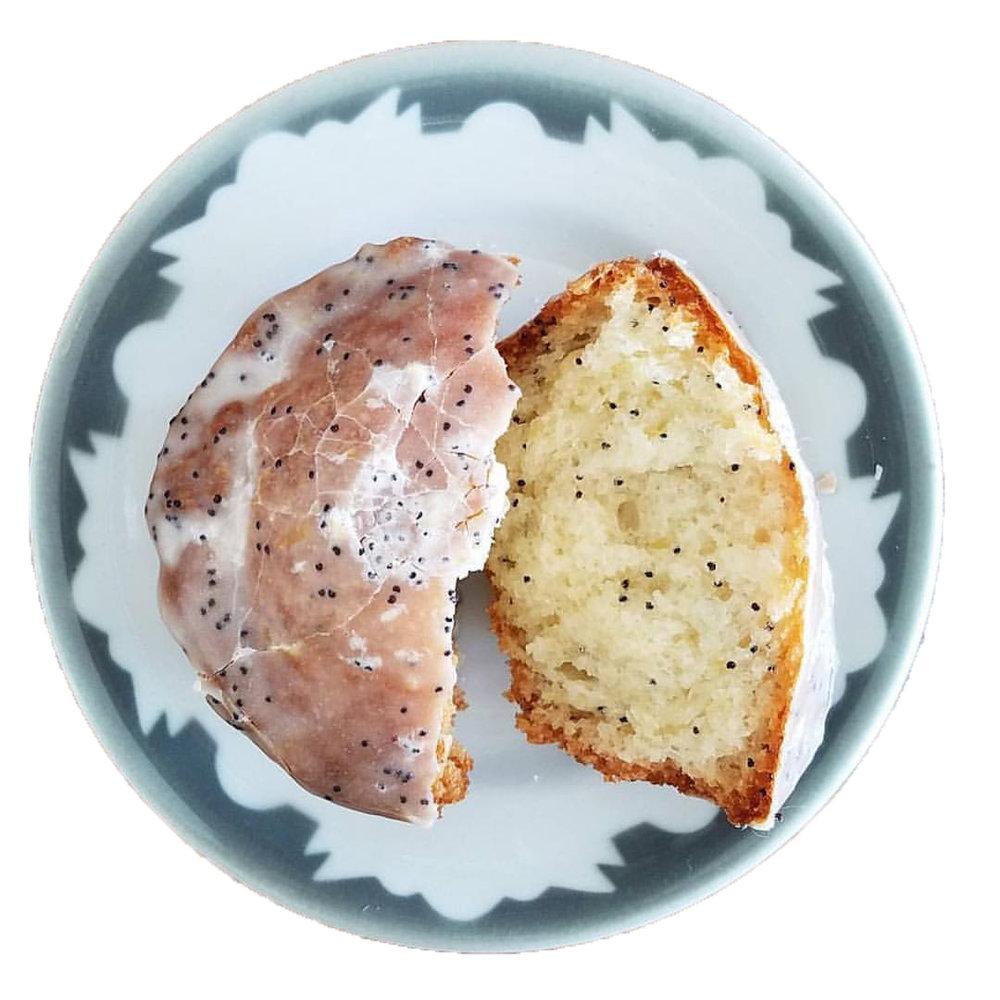 PASTRY_Gluten-Free-Lemon_Poppy_Muffin_2.jpg