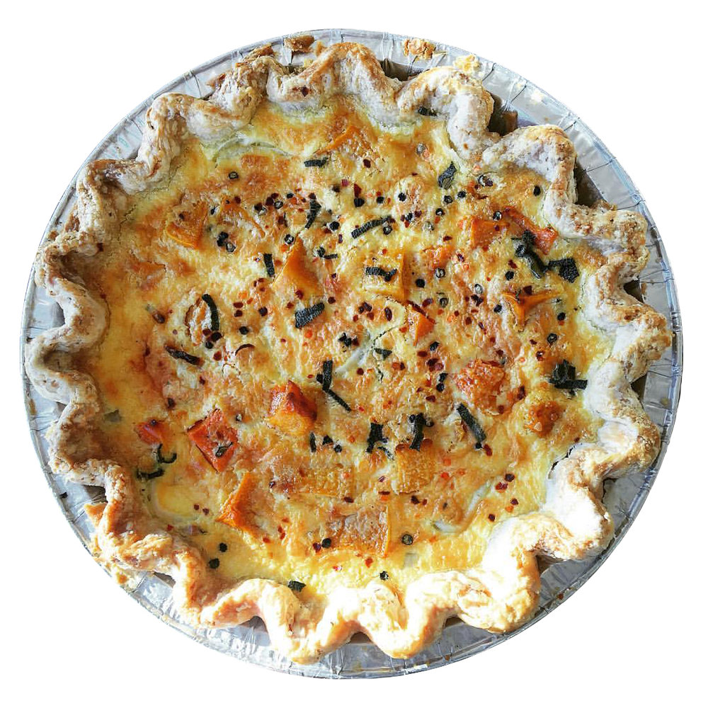 sweet_potato_quiche.jpg