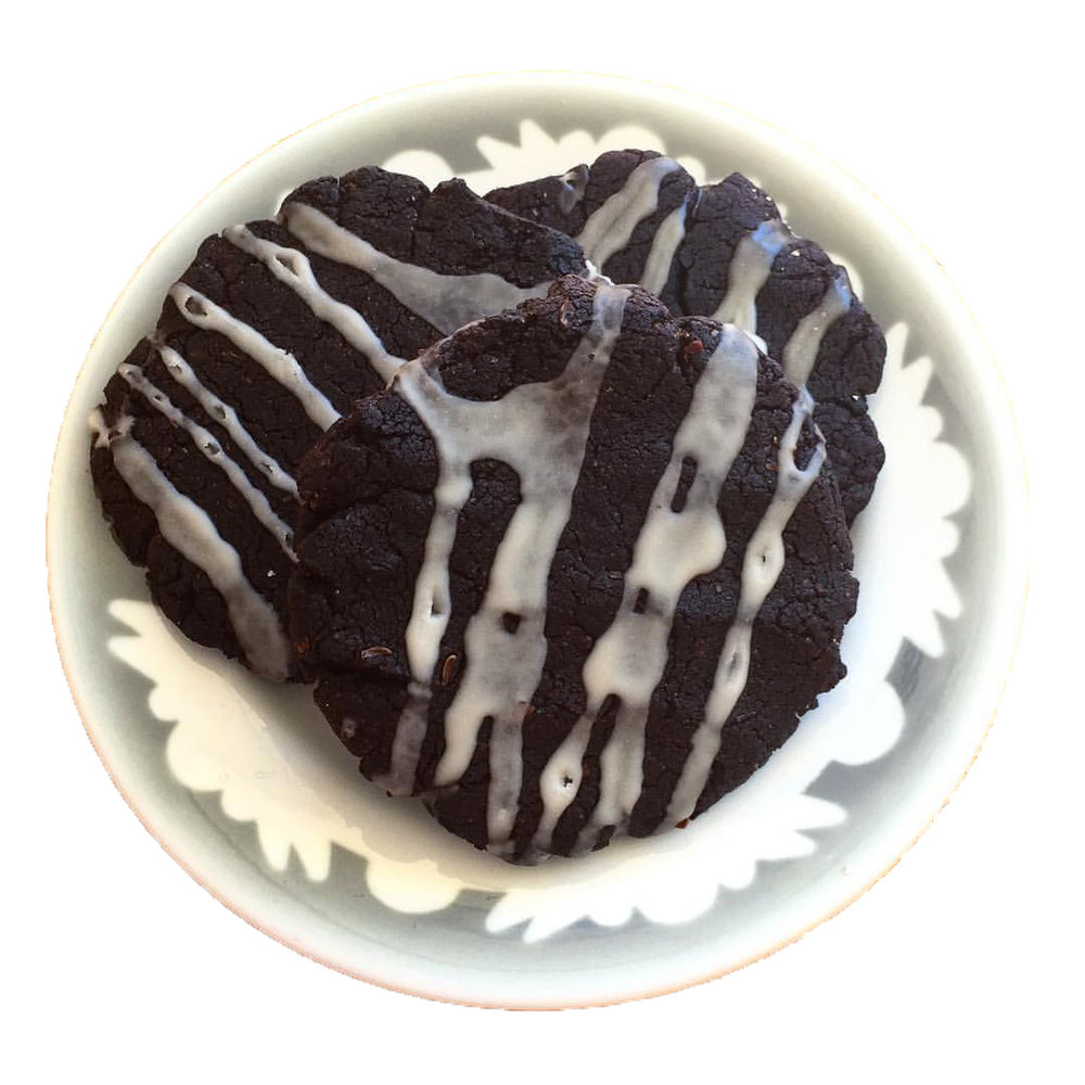 PASTRY_Chocolate-Cookie.jpg