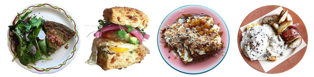 Breakfast lineup.jpg