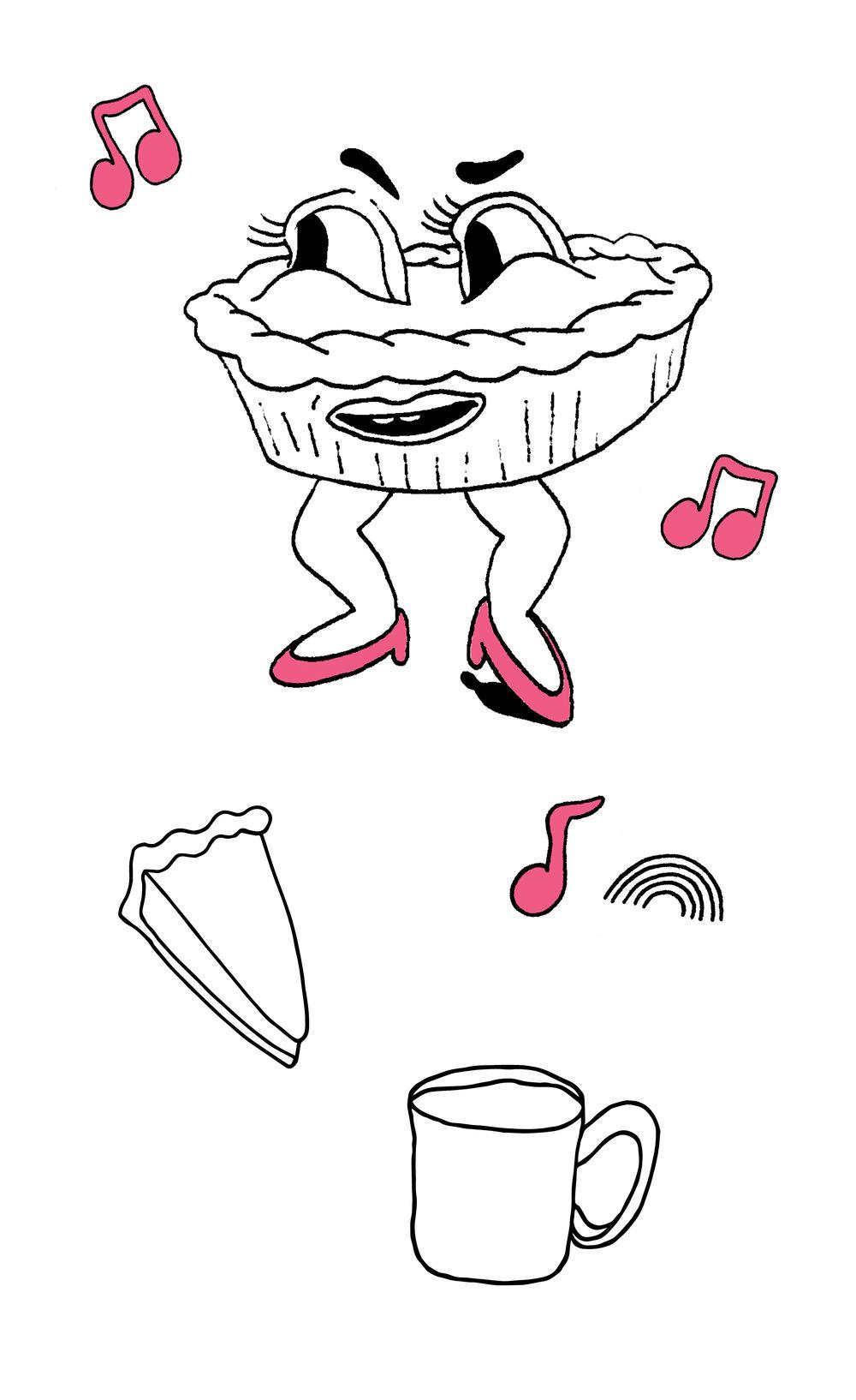 Pie with Pie.jpg