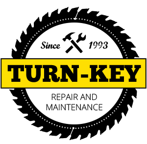 Turn Key Repair