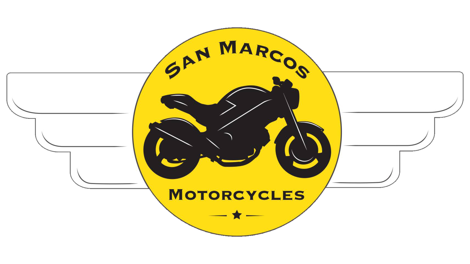 San Marcos Motorcycles