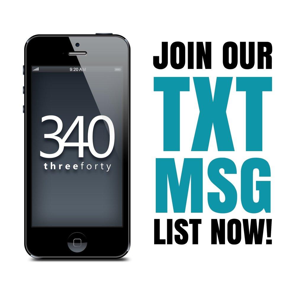 340 TXT MSG-squashed.jpg