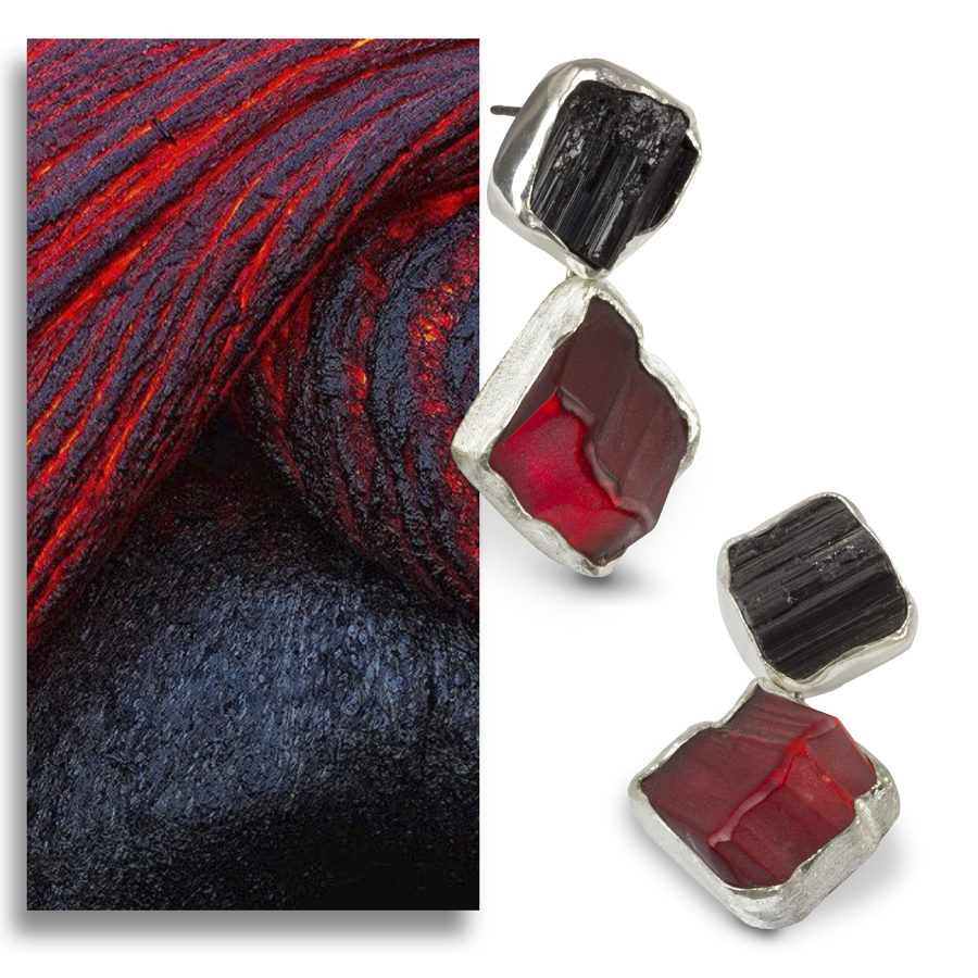lava_earrings_webpng.png
