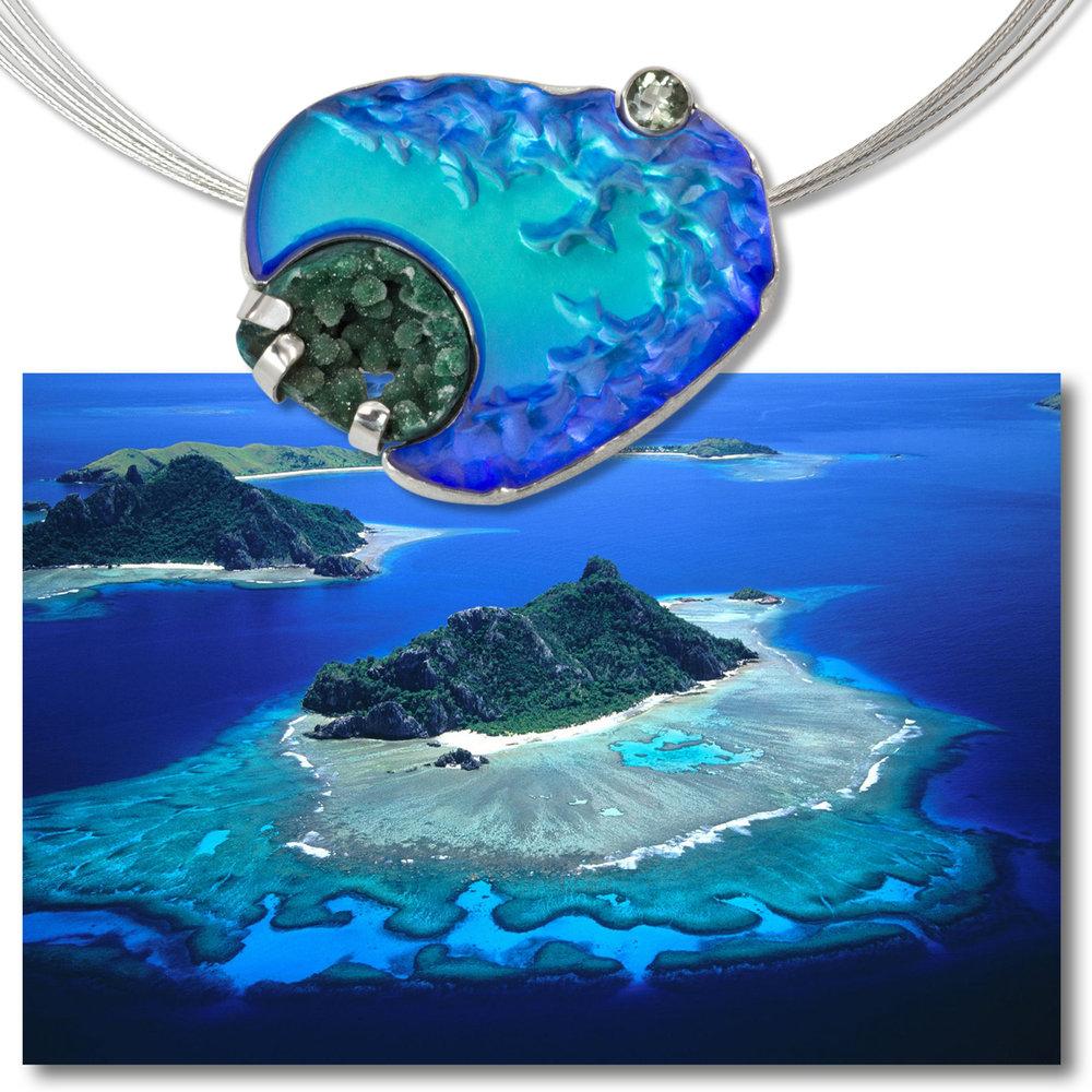 fijii_lagoon_pendant.jpg