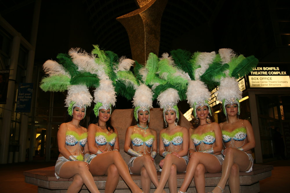 carnaval2006 todo 094.jpg