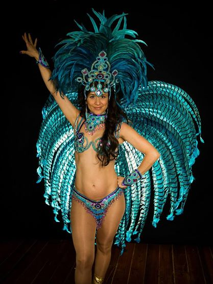 Brazilian Dancer.jpg