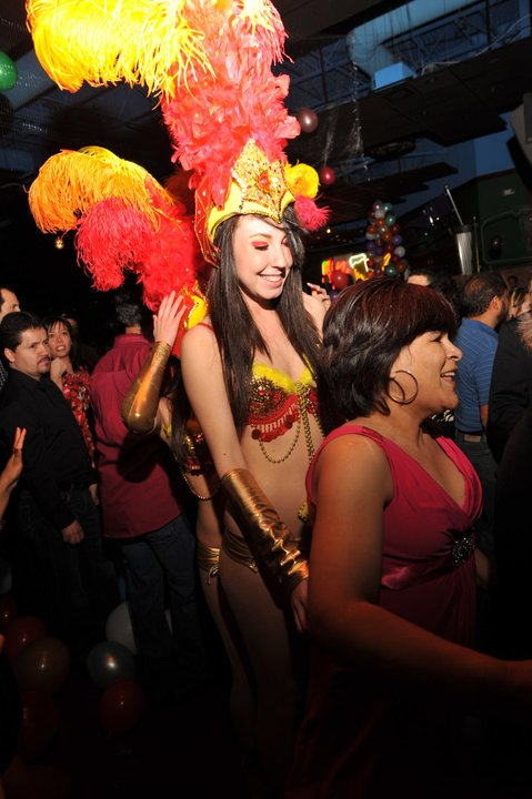 Carnaval Conga.jpg