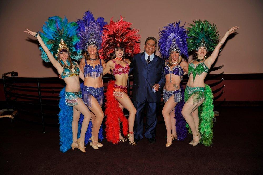 samba dancers good.jpg