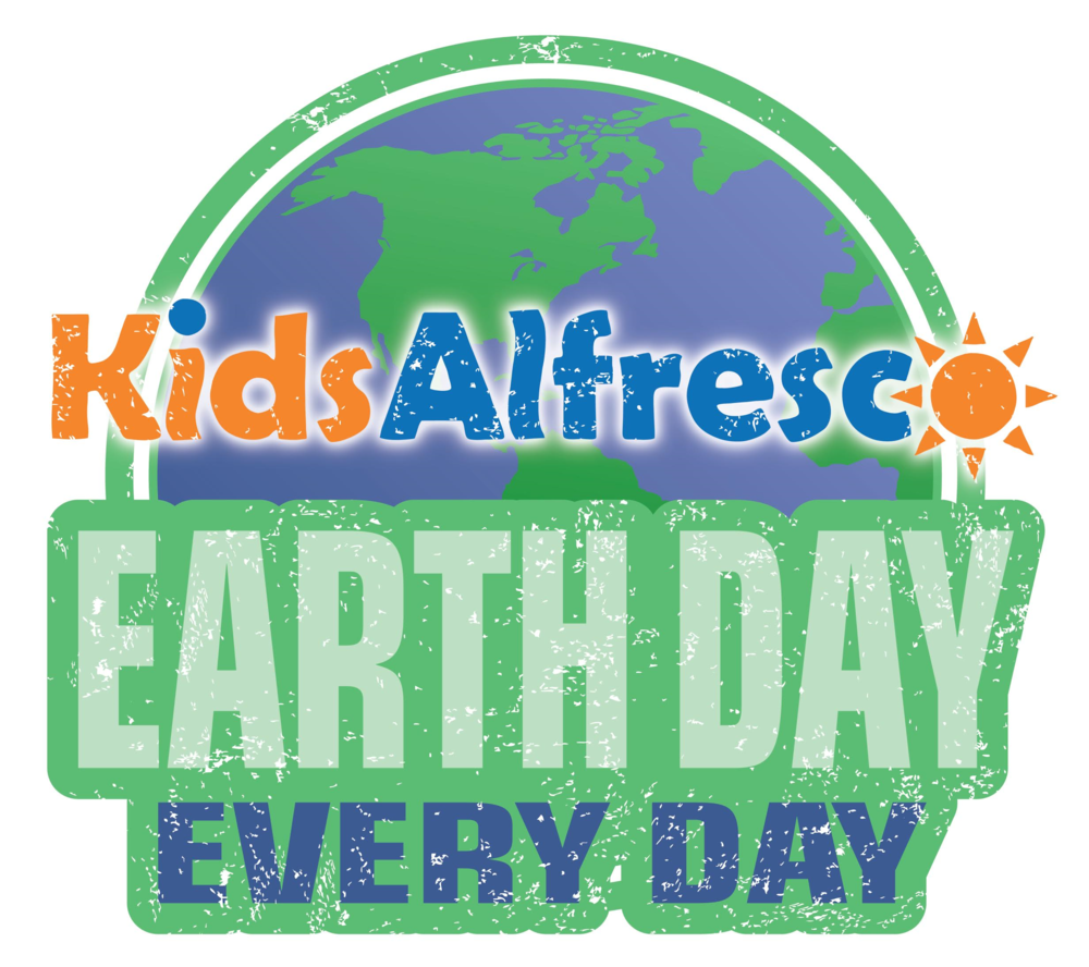KA Earth Day Everyday PNG.png
