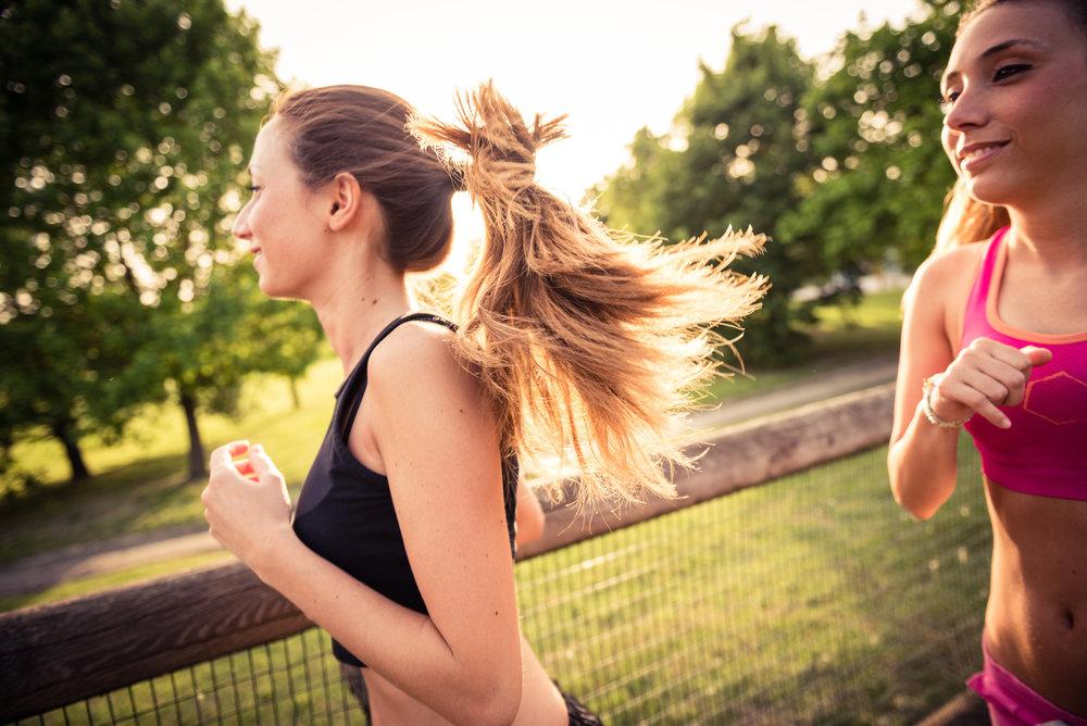 Get Active Girls Jogging.jpg