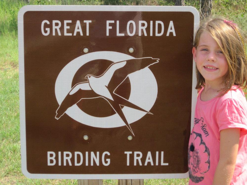 Get Outside Birding.jpg