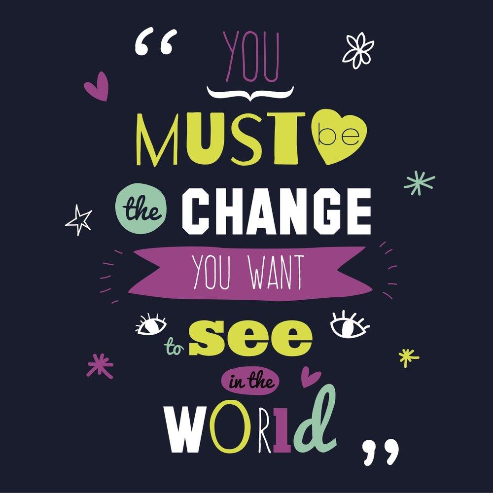 KA  SLIDE You Must Be The Change.jpg