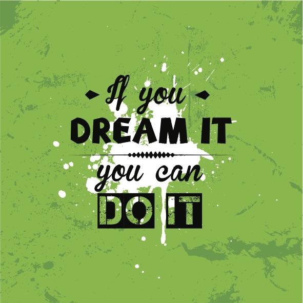 KA SLIDE If You Dream It.jpg
