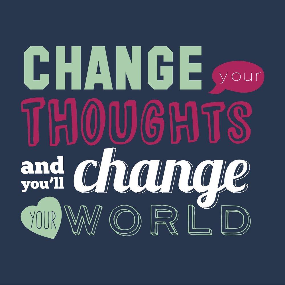 KA SLIDE Change Your Thoughts.jpg