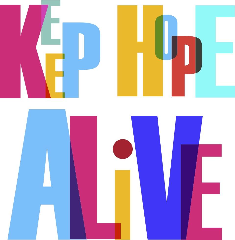KA SLIDE Keep Hope Alive.jpg